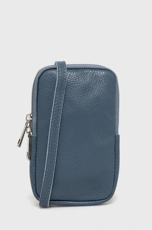 Answear Lab - Шкіряна сумка