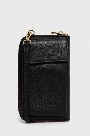 Answear Lab - Kožená taška