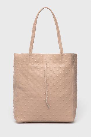Answear Lab - Кожена чанта