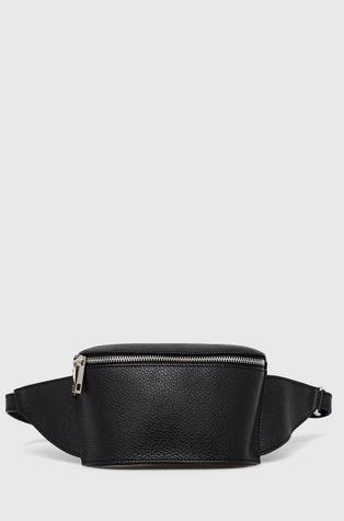 Answear Lab - Малка кожена чанта