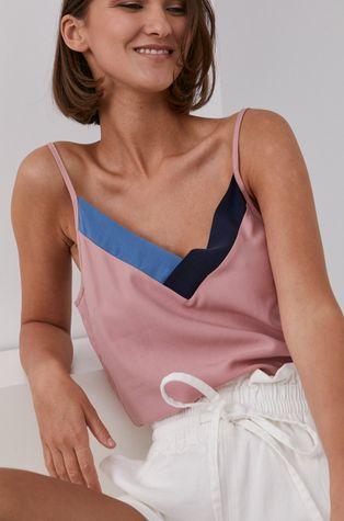 Answear Lab - Блуза