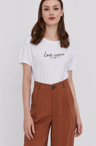 Answear Lab - Тениска