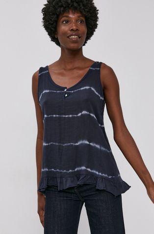 Answear Lab - Блуза Hand Crafted