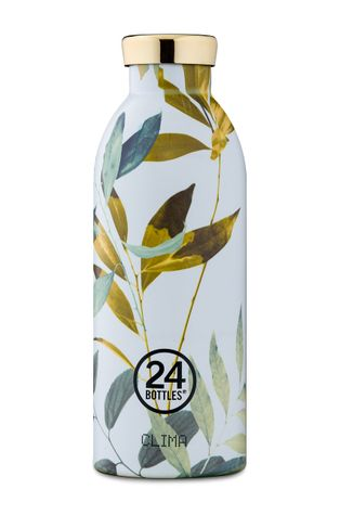 24bottles - Butelka termiczna Clima Tivoli 500ml