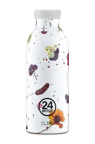 24bottles - Termo fľaša Clima Spring Dust 500ml