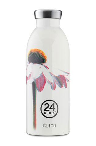24bottles - Butelka termiczna Clima Lovesong 500ml