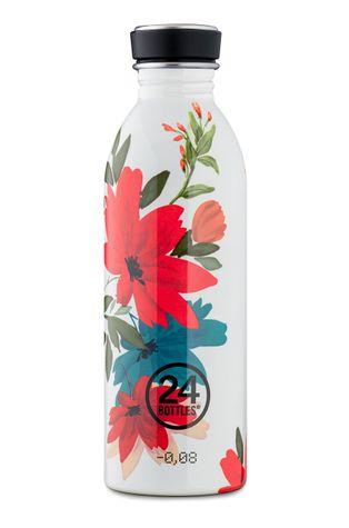 24bottles - Sticla Urban Bottle Cara 500ml