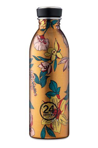 24bottles - Butelka Urban Bottle Memoir 500ml
