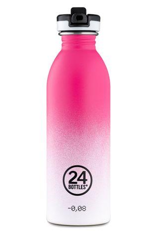 24bottles - Fľaša Urban Bottle Venus 500ml