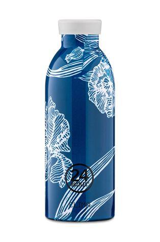 24bottles - Butelka termiczna Clima Bottle Philosophy 500ml