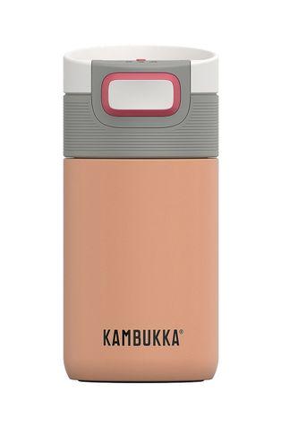 Kambukka - Termo hrnček 300 ml