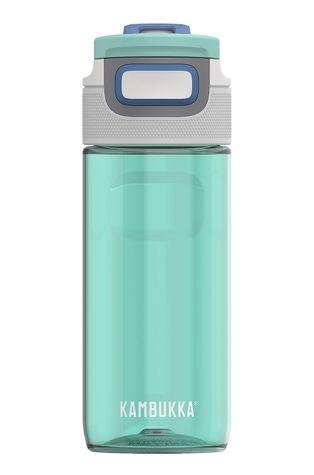Kambukka - Bidon na wodę 500 ml