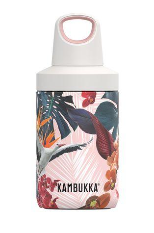 Kambukka - Termo fľaša 300 ml