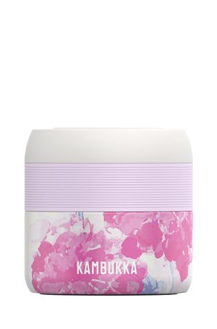Kambukka - Termoska na jedlo 400 ml