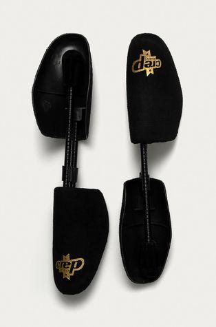 Crep Protect - Prawidła do butów Trees Shoe Shaper