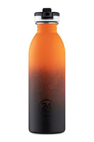 24bottles - Butelka Urban Bottle Jupiter 500ml