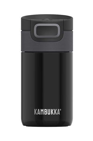 Kambukka - Термочаша 300 ml