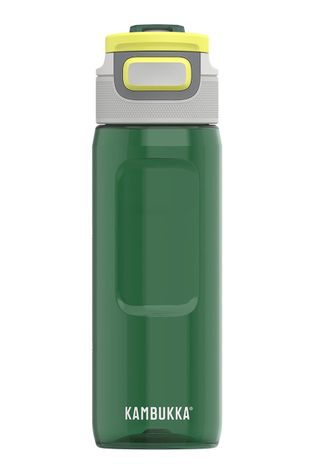 Kambukka - Пляшка для води 750 ml