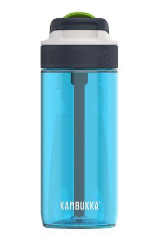 Kambukka - Пляшка для води 500 ml