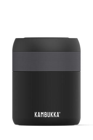 Kambukka - Термос за вечеря 600 ml