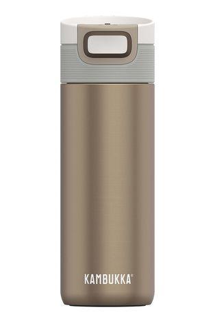 Kambukka - Термочаша 500 ml