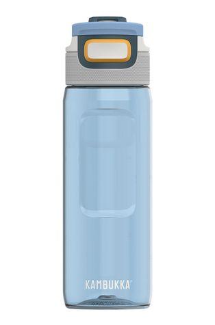 Kambukka - Bidon na wodę 750 ml