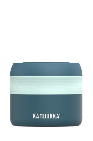 Kambukka - Термос за вечеря 400 ml