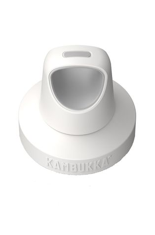 Kambukka - Капак за чаша Twist