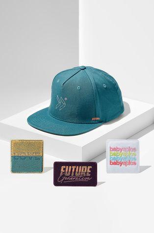 Next generation headwear - Шапка