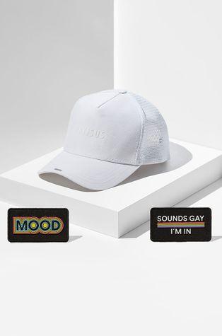 Next generation headwear - Czapka