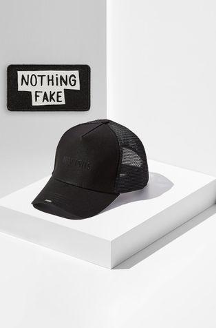 Next generation headwear - Кепка