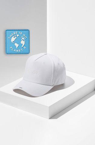 Next generation headwear - Sapca