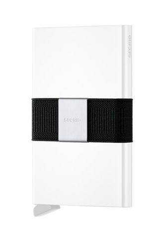 Secrid - Pásek na bankovky