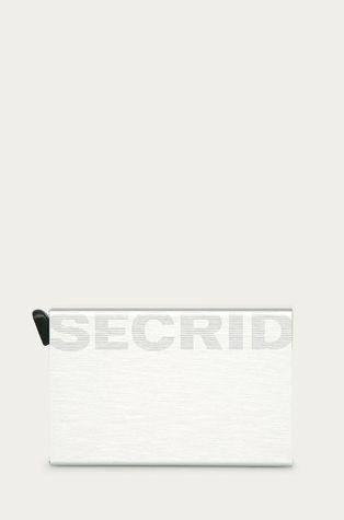 Secrid - Πορτοφόλι