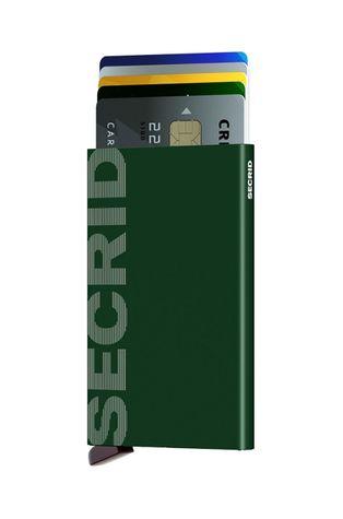 Secrid - Peněženka