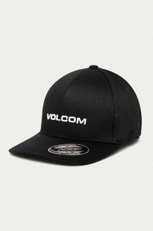 Volcom - Czapka