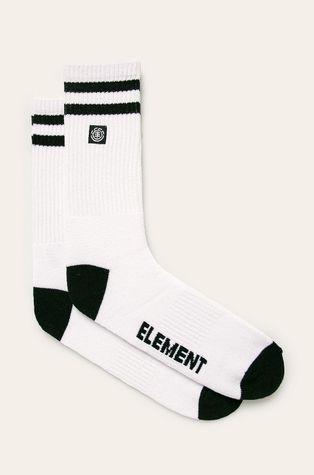Element - Skarpetki