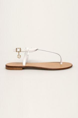 Trussardi Jeans - Sandály