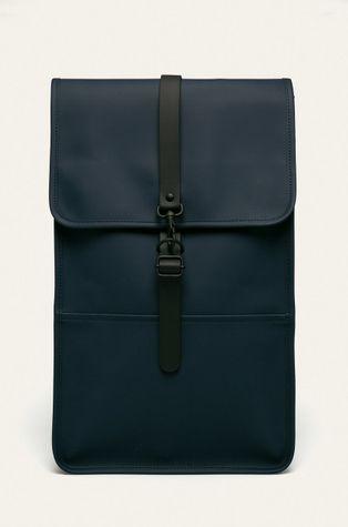 Rains - Ruksak 1220 Backpack