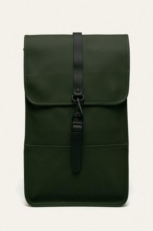Rains - Plecak 1280 Backpack Mini
