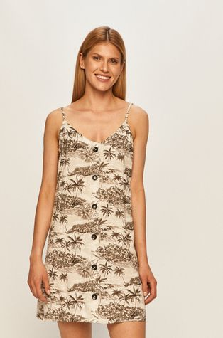Volcom - Платье