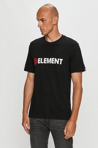 Element - Tričko