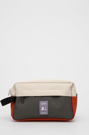 Lefrik - Kozmetická taška
