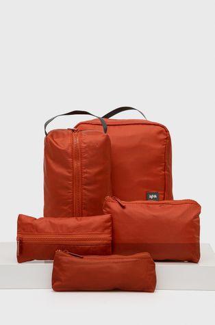 Lefrik - Τσάντα καλλυντικών