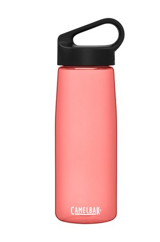 Camelbak - Бутилка за вода 0,75 L