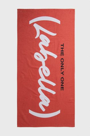 LaBellaMafia - Ręcznik