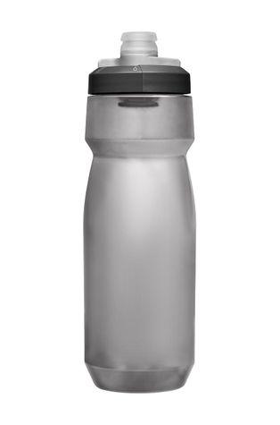 Camelbak - Бутилка за вода 0,71 L