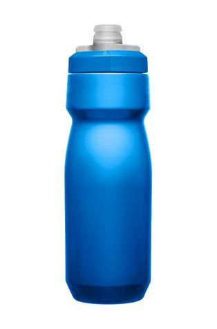 Camelbak - Бутилка за вода 0,71L