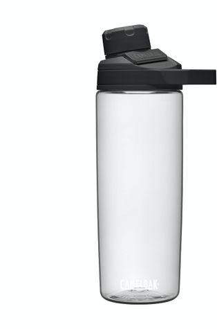 Camelbak - Бутилка за вода 0,6 L