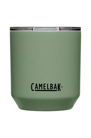 Camelbak - Kubek termiczny 300 ml